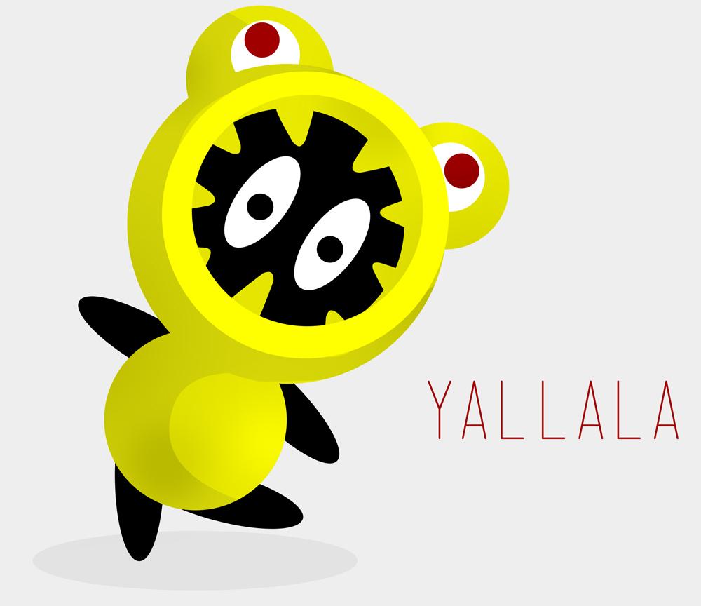 Yallala