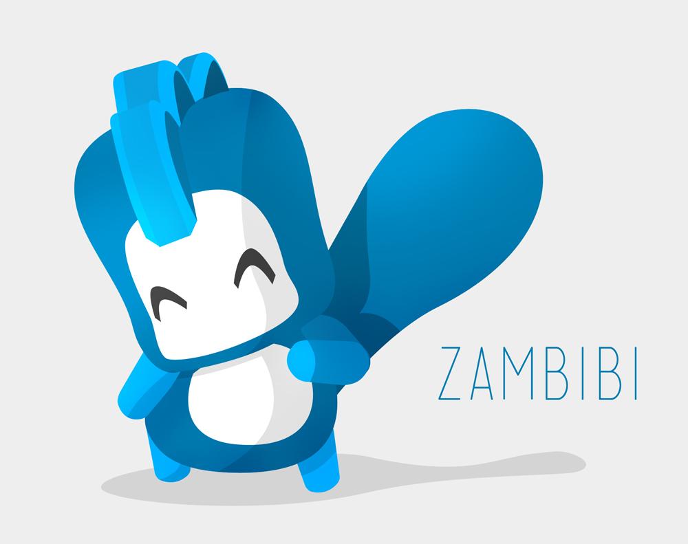 Zambibi