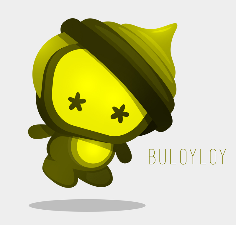 Buloyloy