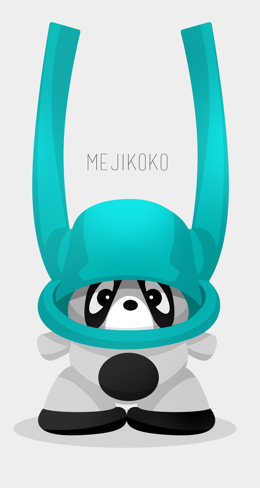 Mejikoko