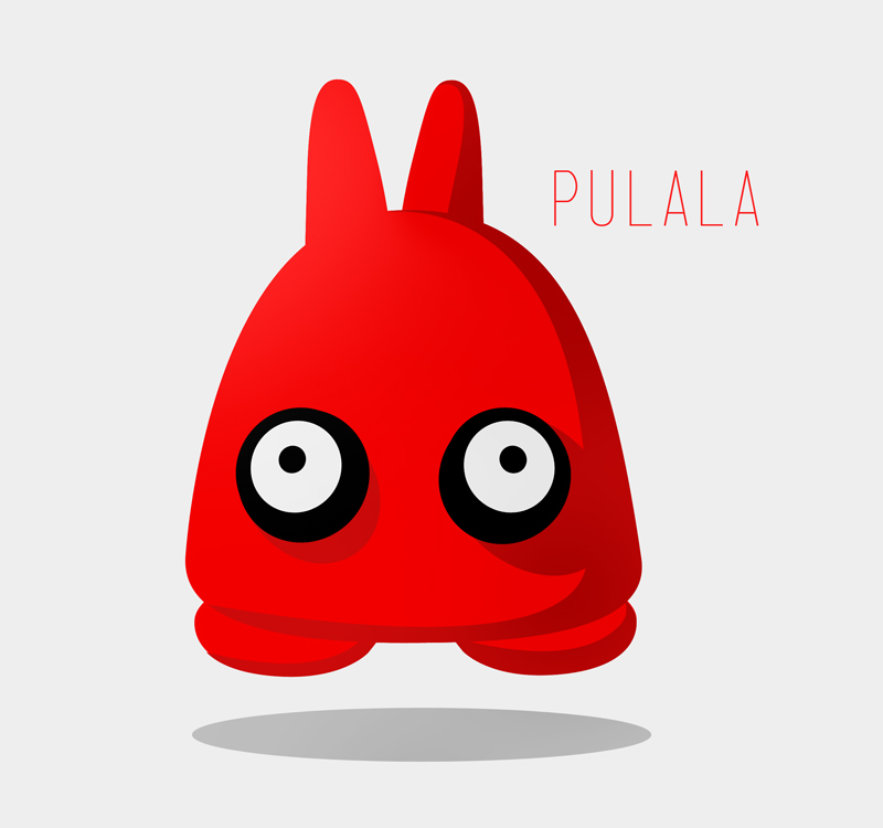 Pulala