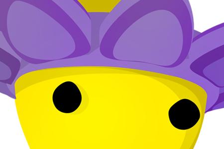 Violetlet