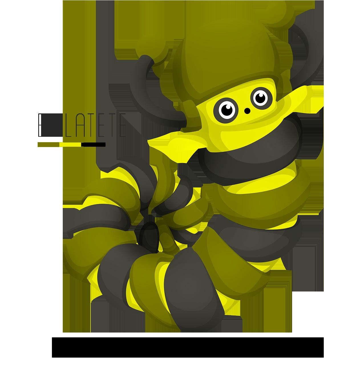 Bulatete