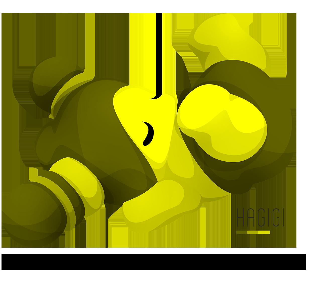 Hagigi
