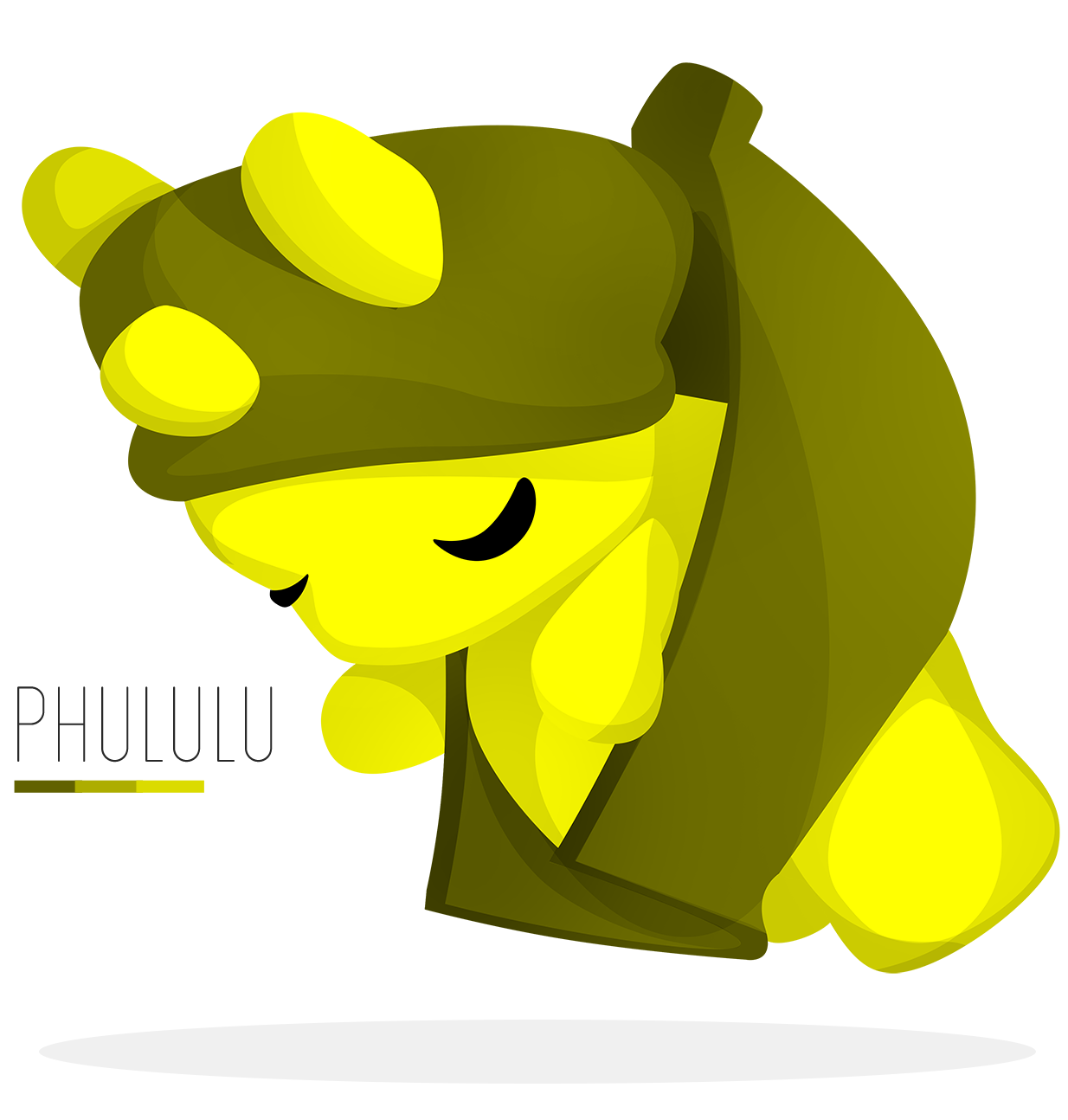 Phululu