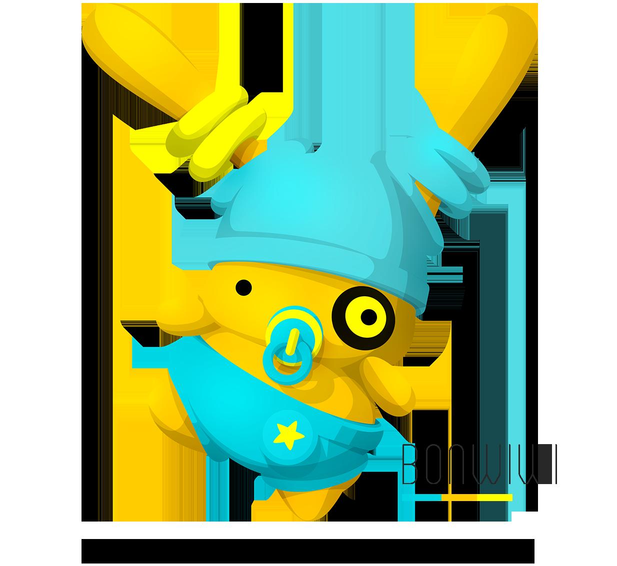 Bonwiwi