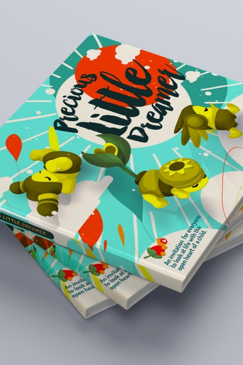 bonwiwi_wibblets_book_MOCKUP_a012 scaled