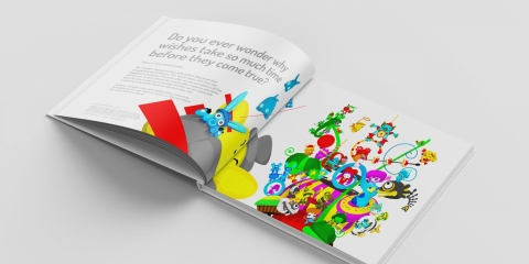 bonwiwi_wibblets_book_MOCKUP_a014 scaled