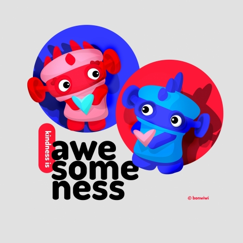 threadless_bonwiwi_wibblets_awesomeness